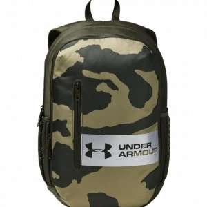 Under Armour Under Armour Roland Backpack Reppu