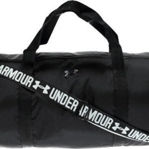 Under Armour Under Armour W Fav Barrel Duffe laukku