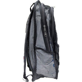 Under Armour Worldwide Mesh Backpack reppu