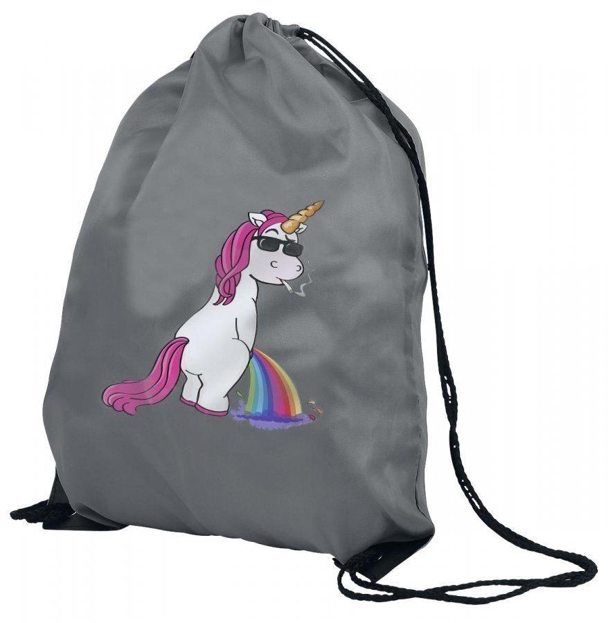 Unicorn Cool Unicorn Jumppakassi