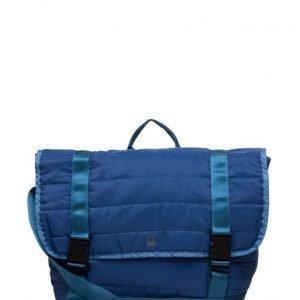 United Colors of Benetton Bag olkalaukku