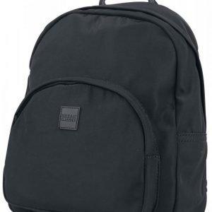 Urban Classics Midi Backpack Reppu