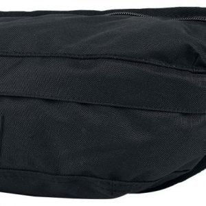 Urban Classics Shoulder Bag Olkalaukku