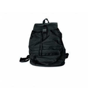 Vagabond Bag No 28 Reppu