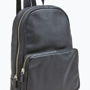 Vagabond Lyon Bag No 75 Reppu