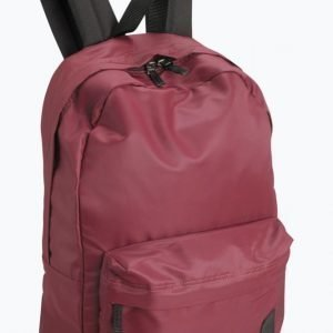 Vans Deana Iii Backpack Reppu