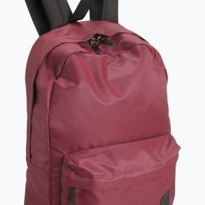 Vans Deana Iii Backpack Reppu