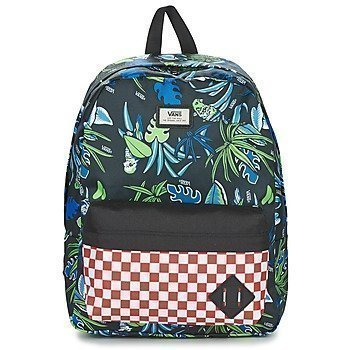 Vans OLD SKOOL II BACKPACK reppu