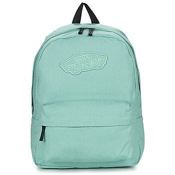 Vans REALM BACKPACK reppu
