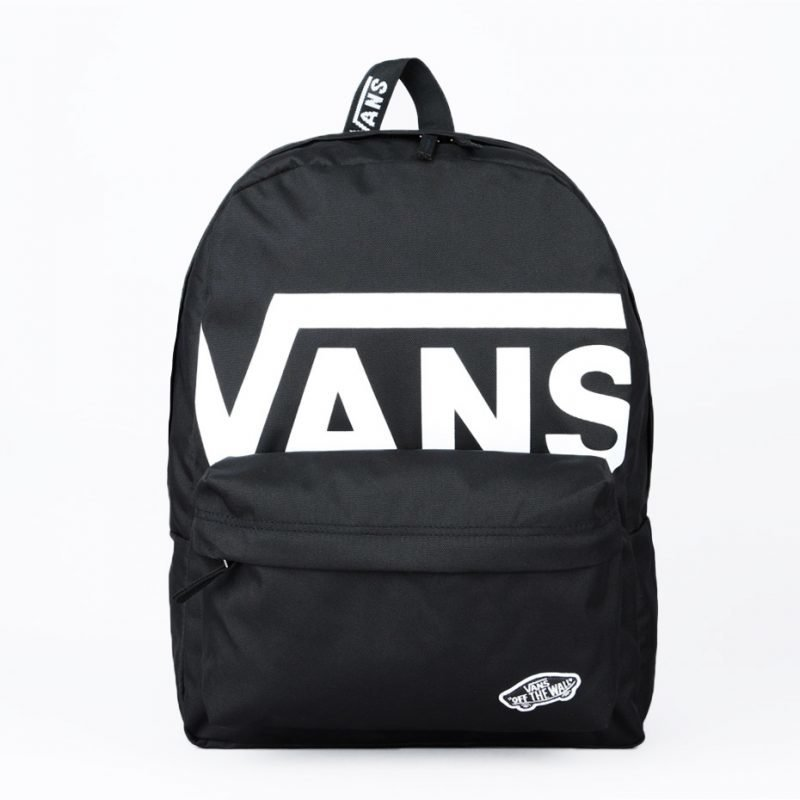 Vans Sporty Realm
