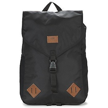 Vans VEER BACKPACK reppu