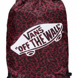 Vans Vans Benched Bag Jumppakassi