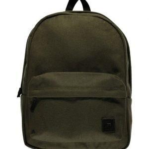 Vans Vans Deana Iii Backpack reppu