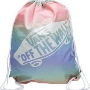 Vans Vans League Benched Bag jumppakassi