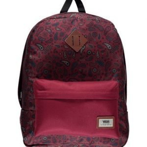 Vans Vans Old Skool Backpack reppu