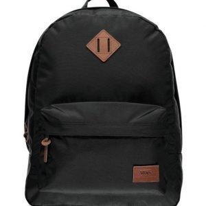 Vans Vans Old Skool Plus Backpack reppu