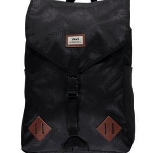 Vans Vans Veer Backpack reppu