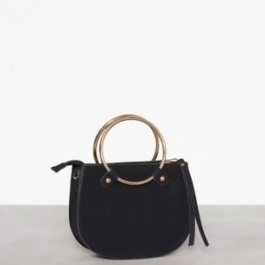 Vero Moda Vmmial Cross Over Bag Olkalaukku Musta