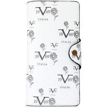 Versace 5VXM86101 lompakko