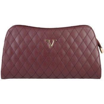Versace 5VXW84004 olkalaukku