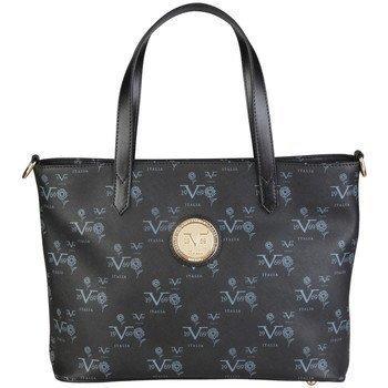Versace 5VXW84102 käsilaukku