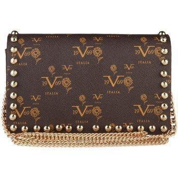Versace 5VXW84342 olkalaukku