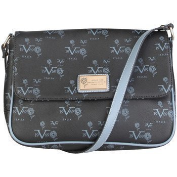 Versace 5VXW84421 olkalaukku