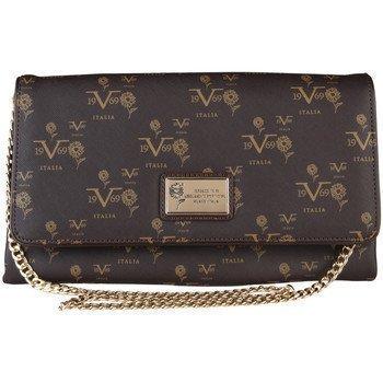 Versace 5VXW84506 olkalaukku