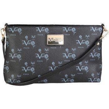 Versace 5VXW84507 olkalaukku