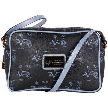 Versace 5VXW84533 olkalaukku