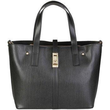Versace 6VIW19022 käsilaukku