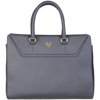 Versace 6VIW19036 käsilaukku