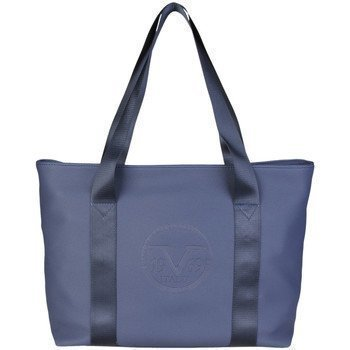 Versace 6VIW19076 käsilaukku