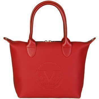 Versace 6VIW19086 käsilaukku