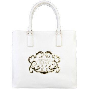Versace E1VLBBH1 käsilaukku