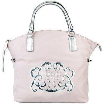 Versace E1VLBBH3 käsilaukku