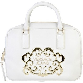 Versace E1VLBBH4 käsilaukku