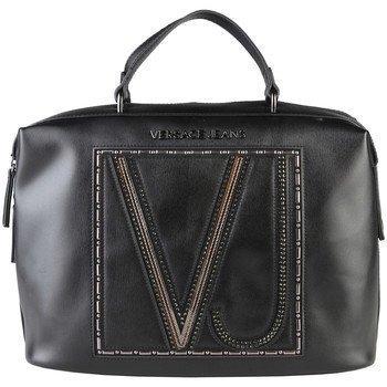 Versace E1VMBBJ2_75256 käsilaukku