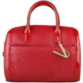 Versace E1VMBBW1 käsilaukku