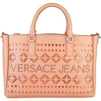 Versace E1VNBBH4_75287 käsilaukku