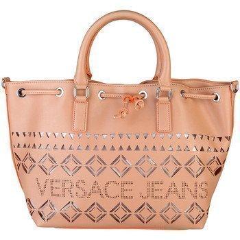 Versace E1VNBBH6_75287 käsilaukku