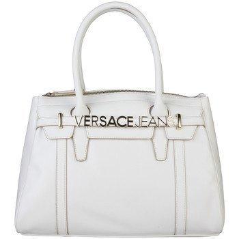 Versace E1VNBBO5_75301 käsilaukku