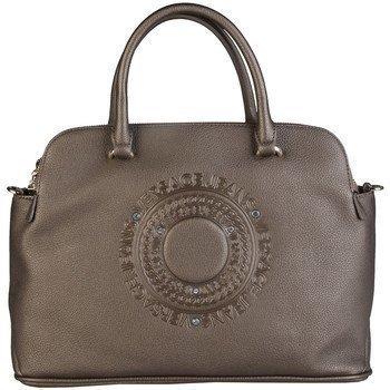 Versace E1VOBBA6_75342 käsilaukku
