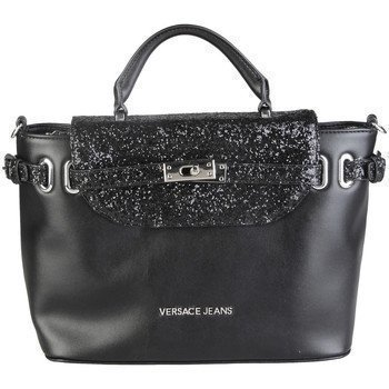 Versace E1VOBBE4_75339 käsilaukku