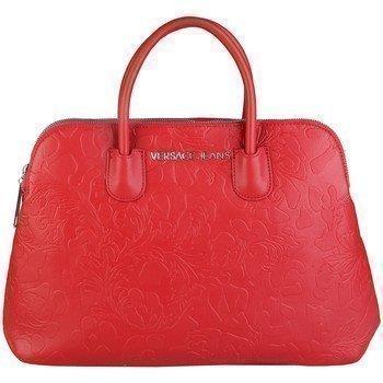 Versace E1VOBBI6_75352 käsilaukku