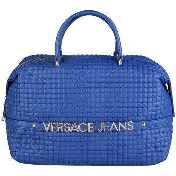 Versace E1VOBBJ3_75353 käsilaukku