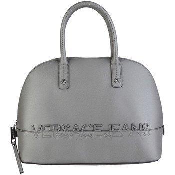 Versace E1VOBBO5_75325 käsilaukku