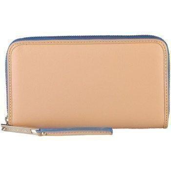 Versace E3VNBPV2_75306 lompakko