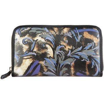 Versace E3VOBPI2_75570 lompakko