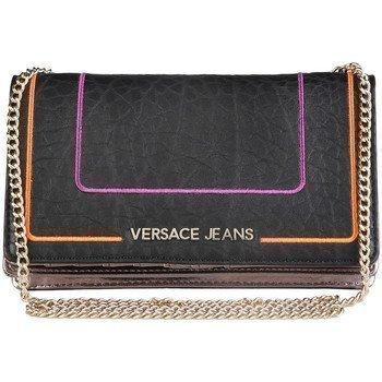 Versace E3VOBPZ1_75365 lompakko